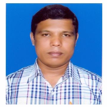 Mohammad Hanif Miah