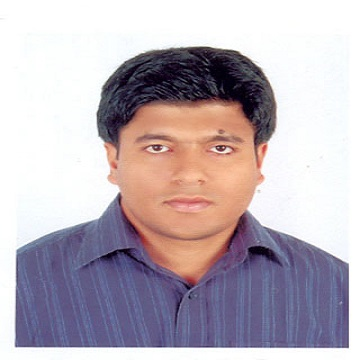 Md. Nazmul Haque