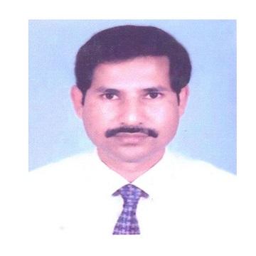 Md. Shamsul Alam