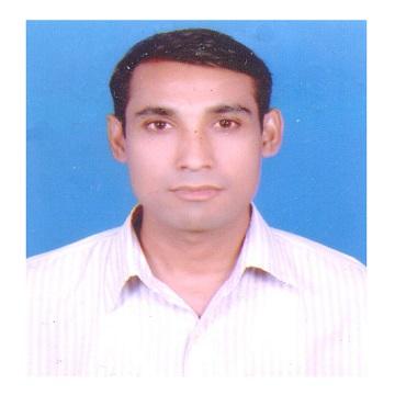 Mohammad Tariqul Islam