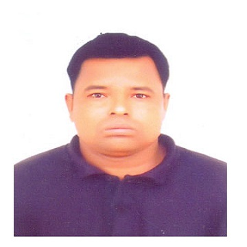 Md. Monir Hossain