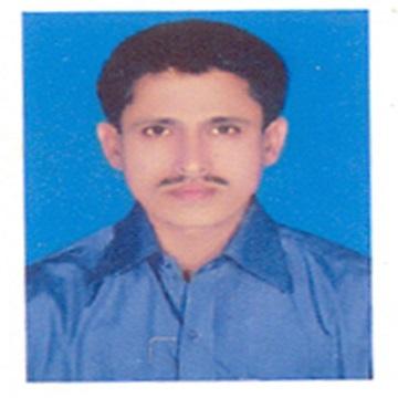Arifuzzaman Mahmud
